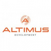Altimus Development
